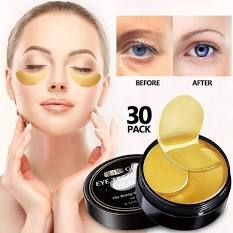 How to Get Rid of Bags and Dark Circles Under Your Eyes -   25 how to get rid of bags under eyes ideas