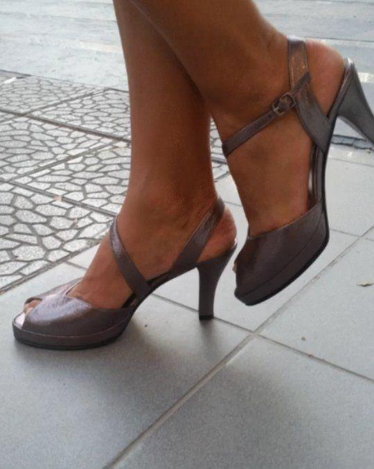 HAYKO SHOES 02163851145 BAĞDAT CADDESİ MARKS SPENCERIN SOKAĞI KAZIM KULAN PASAJI YAN GİRİŞİ ŞAŞKINBAKKAL ISTANBUL TÜRKİYE  Bir kadına doğru ayakkabıları ver dünyayı keşfetsin  #trend #stil #tarz #şık #düğün #düğünayakkabısı #dansayakkabisi #deriayakkabılar #deri #izmir #ankara #istanbul #kandilli #anadolubisarı #bebek #nisantasi #beylerbeyi #wedding #weddingshoes #abiye #abiyeayakkabı #elyapımı #elyapımıayakkabı #handmade #takip #followers Shoe boots | Me too shoes | Cute shoes | Fashion shoes | #ankarastil
