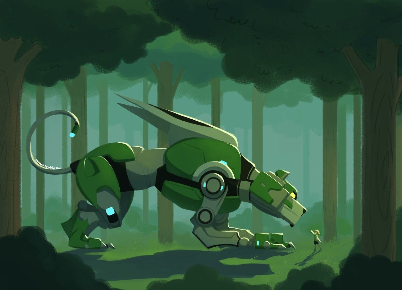 Pin by Sinon 02 on voltron Voltron, Voltron legendary