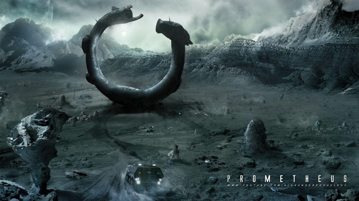 Pin By Susan Kosti On Prometheus Prometheus Movie Fantasy Movies Film Inspiration
