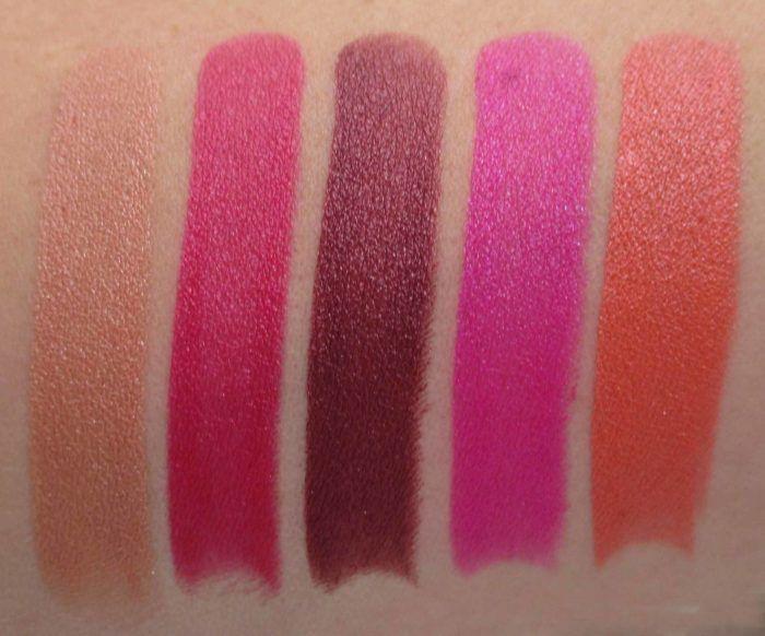 Pure Color Envy Sculpting Blush by Estée Lauder #12