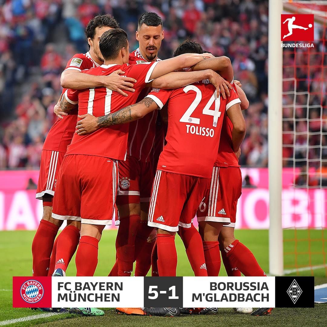 Pin by Sara on Bundesliga League table, League, Football