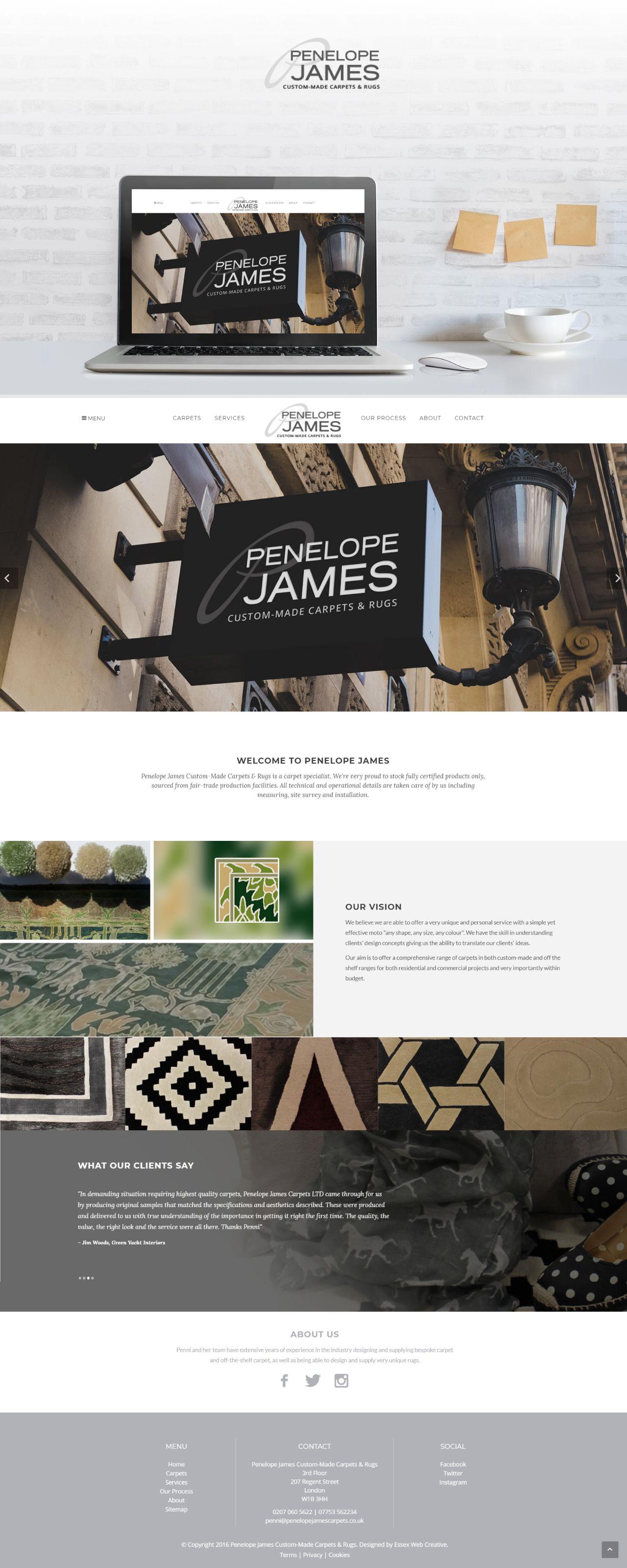 E Shop Ecommerce Web Design Company Search Engine Optimization