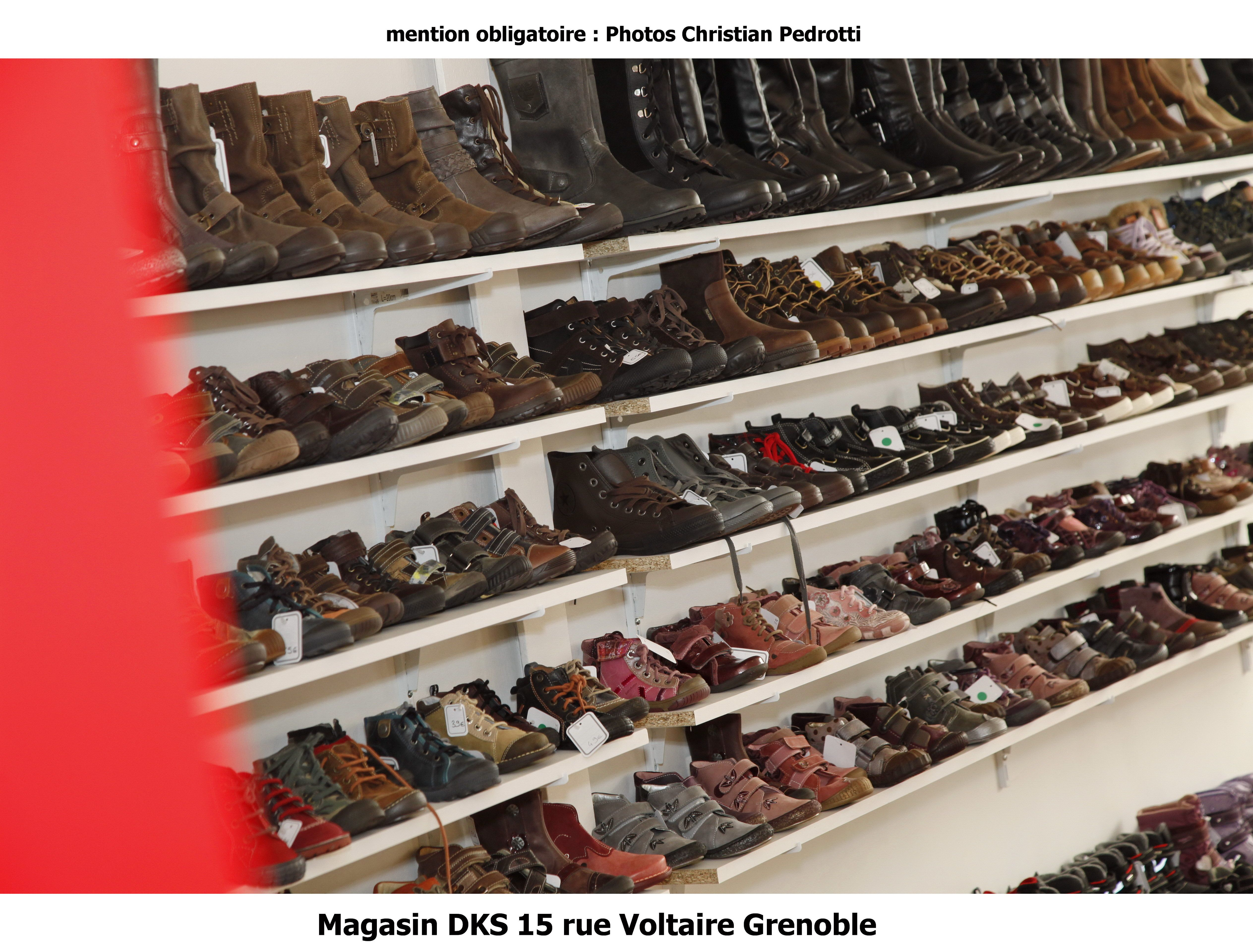 8d133a441344f 15 rue voltaire - Grenoble | DKS Magasin