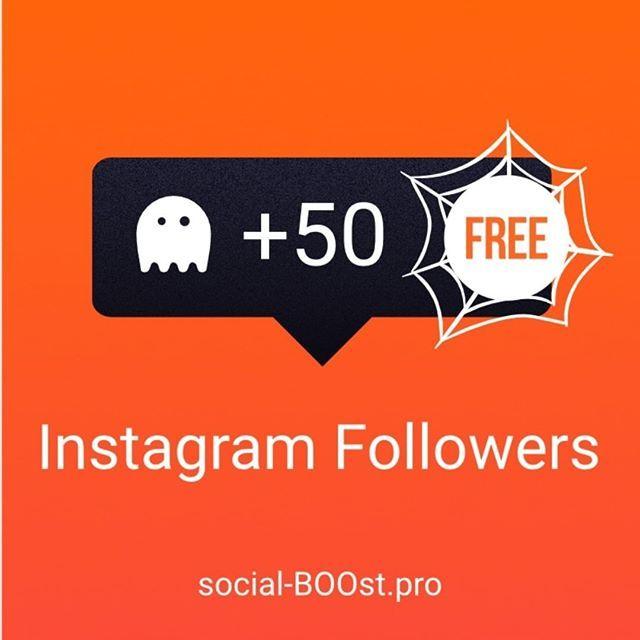 instagram bio link not clickable