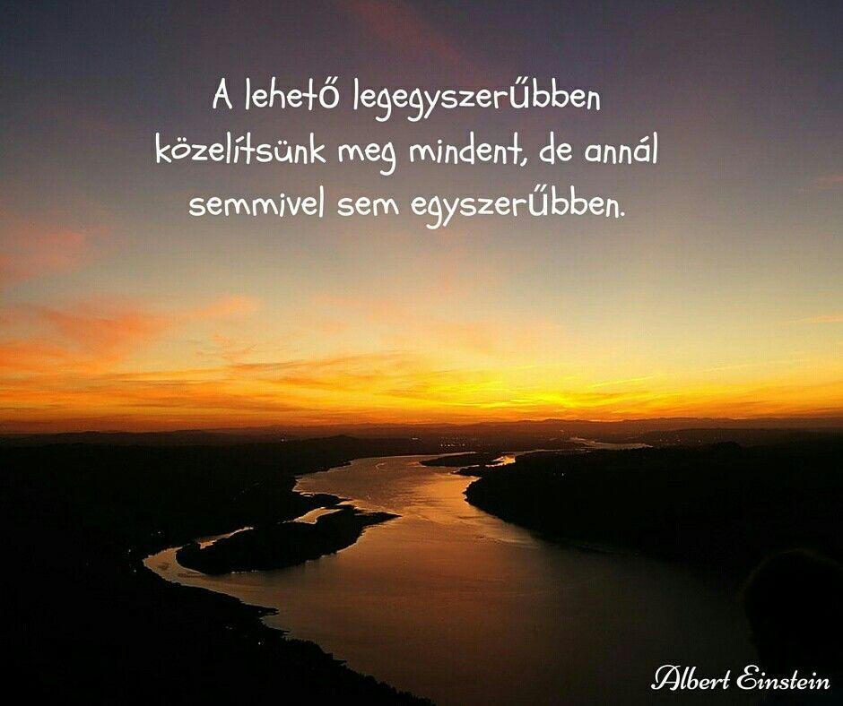 motivációs idézetek képekkel Motivációs idézetek | Picture quotes, Life quotes, Pictures