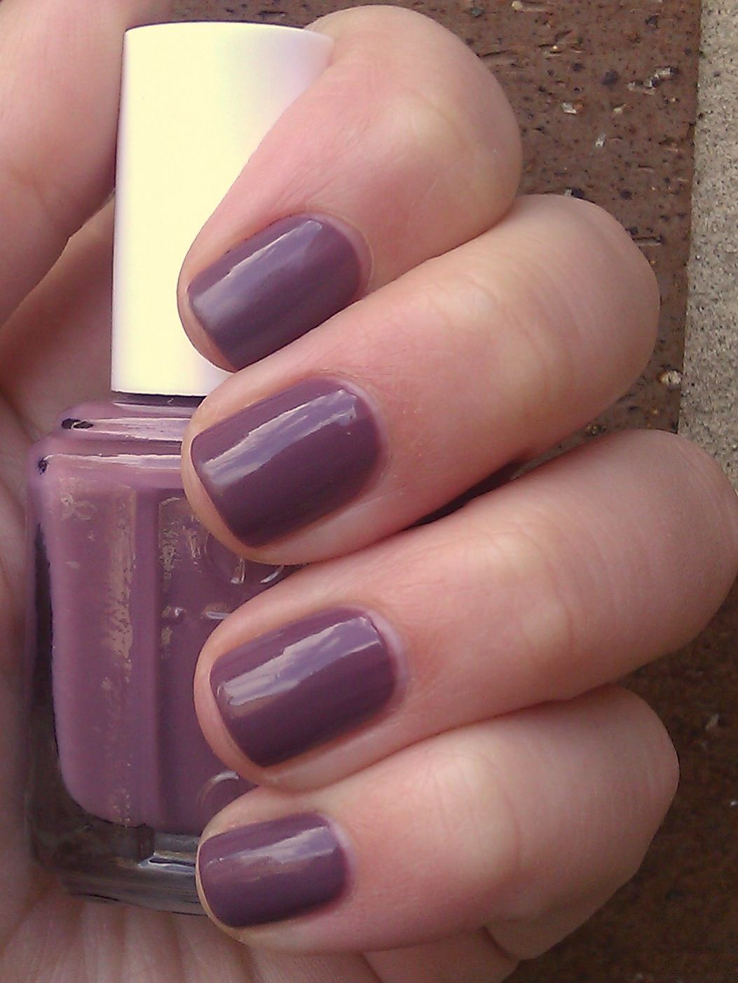 Essie - Island Hopping | Products I Love Beauty Edition | Pinterest ...