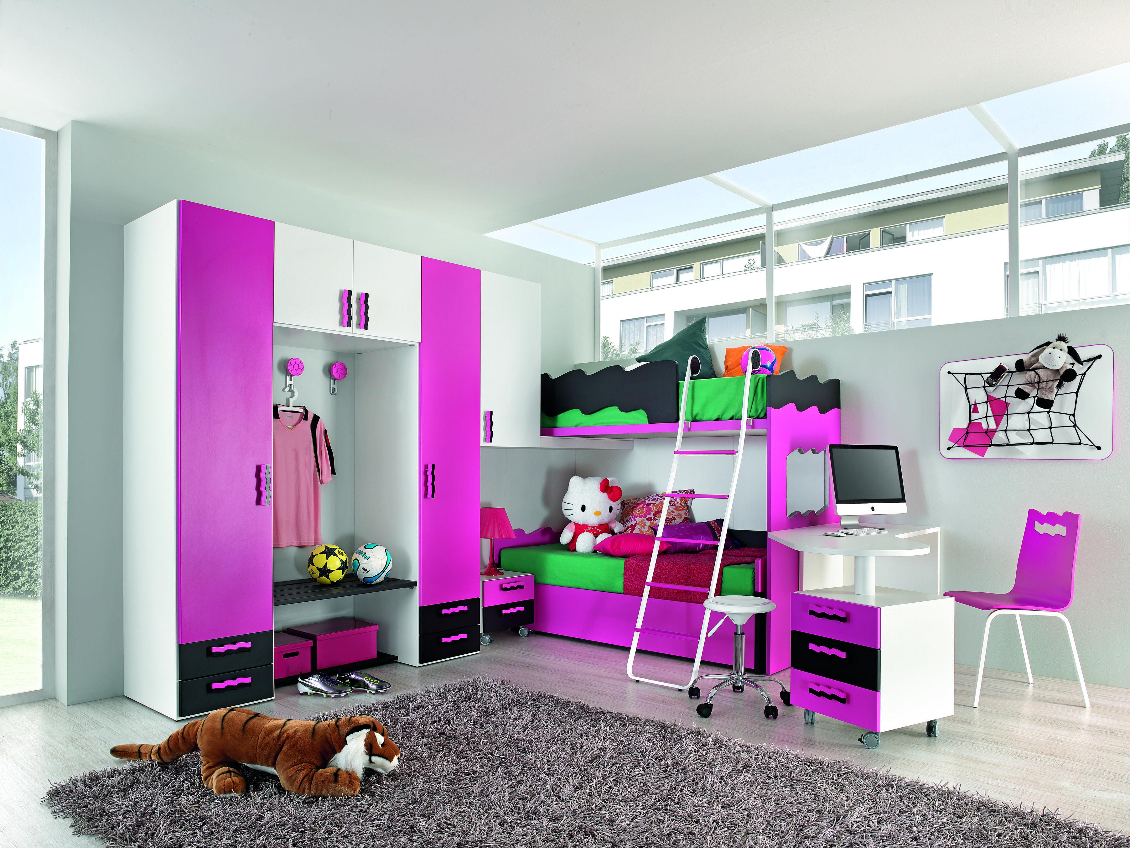 soccer | Childrens bedroom furniture, Childrens bedroom ...