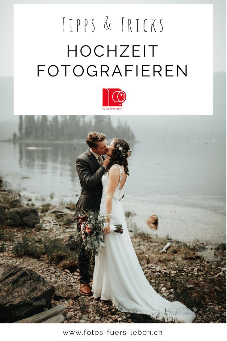 Tipps Und Tricks Fur Eine Gelungene Hochzeitsreportage Hochzeitsfotografie Fotograf Hochzeit Hochzeit Fotografieren
