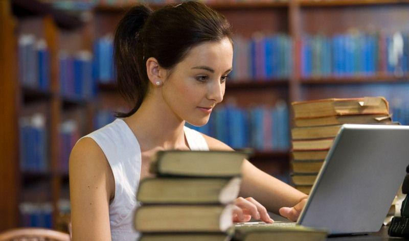 Essay writing services sydney