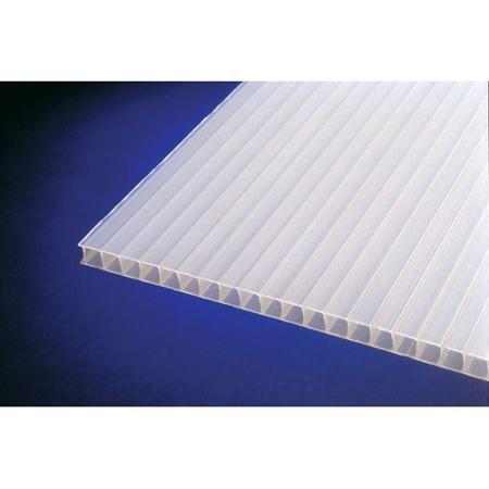 Solexx Xp Panel Walmart Com Greenhouse Panels Solar Panels Greenhouse Plans