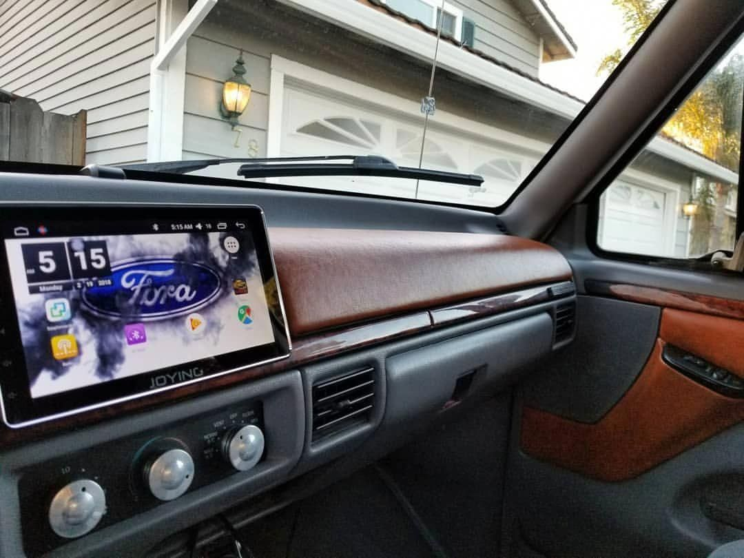 View Our Niche Site For A Little More In Regard To This Magnificent Thing Customf150 Ford Trucks F150 Ford Trucks Truck Interior
