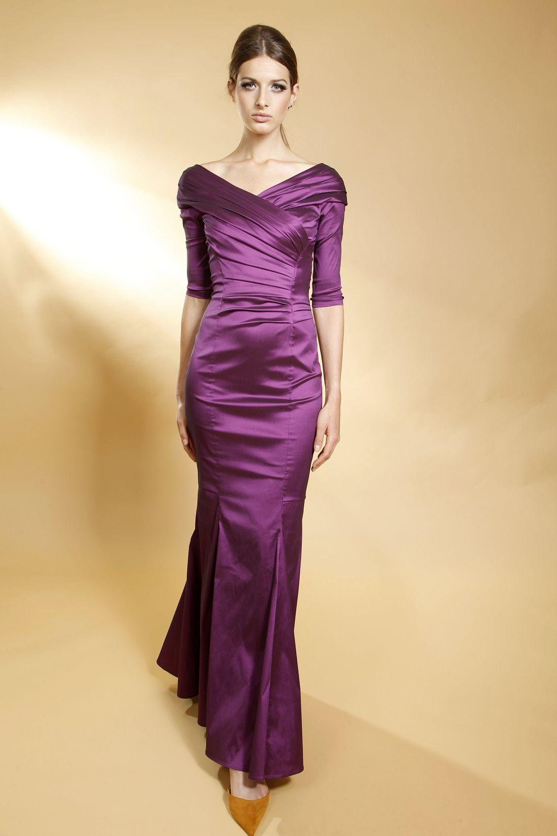 sonja kiefer kollektion 37306 0300 my fair lady | glamouröse