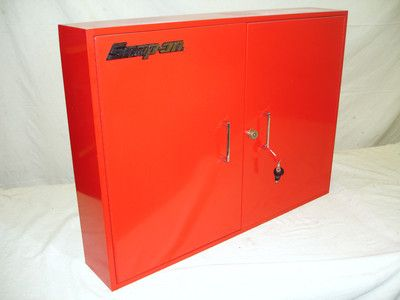 Snap On Wall Cabinet Ebay Wall Cabinet Cabinet Bahco