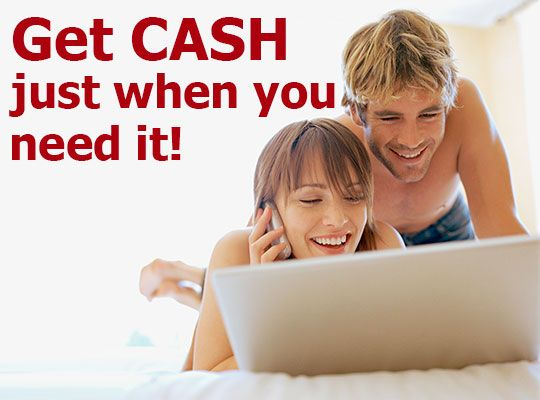 Las vegas payday loan and cash advance picture 2