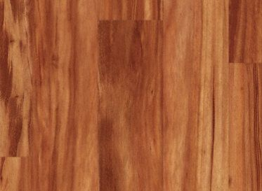 As Good As Vinyl Pretty As Wood Dream Home St James 12 Mmx4 96 Hdf Laminate Durable Flooring Koa Laminate Flooring