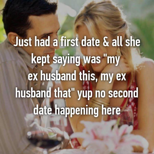 Dating Websites Advantages Disadvantages