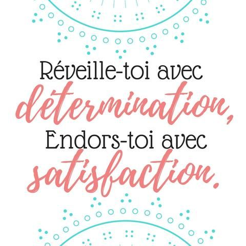 5 Inspiring Quotes to boost your French | Motivation ... - photo#49