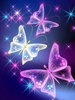 Colorful Butterfly Backgrounds Download Free Designs Wallpaper