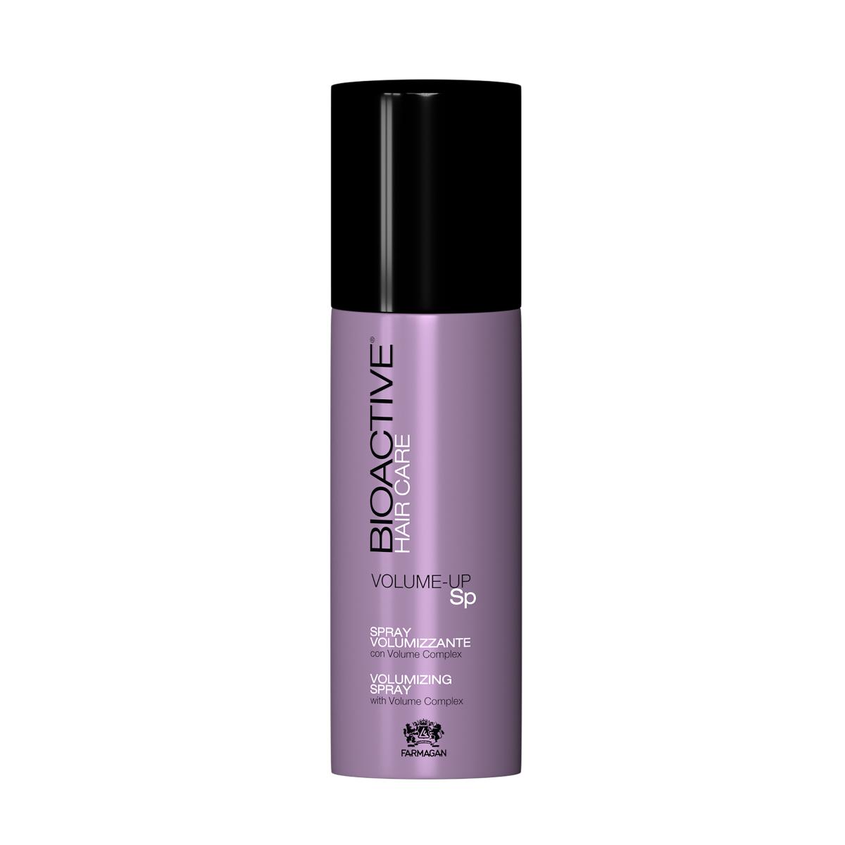 BIOACTIVE Hair Care Spray do włosów, Spray, Uroda