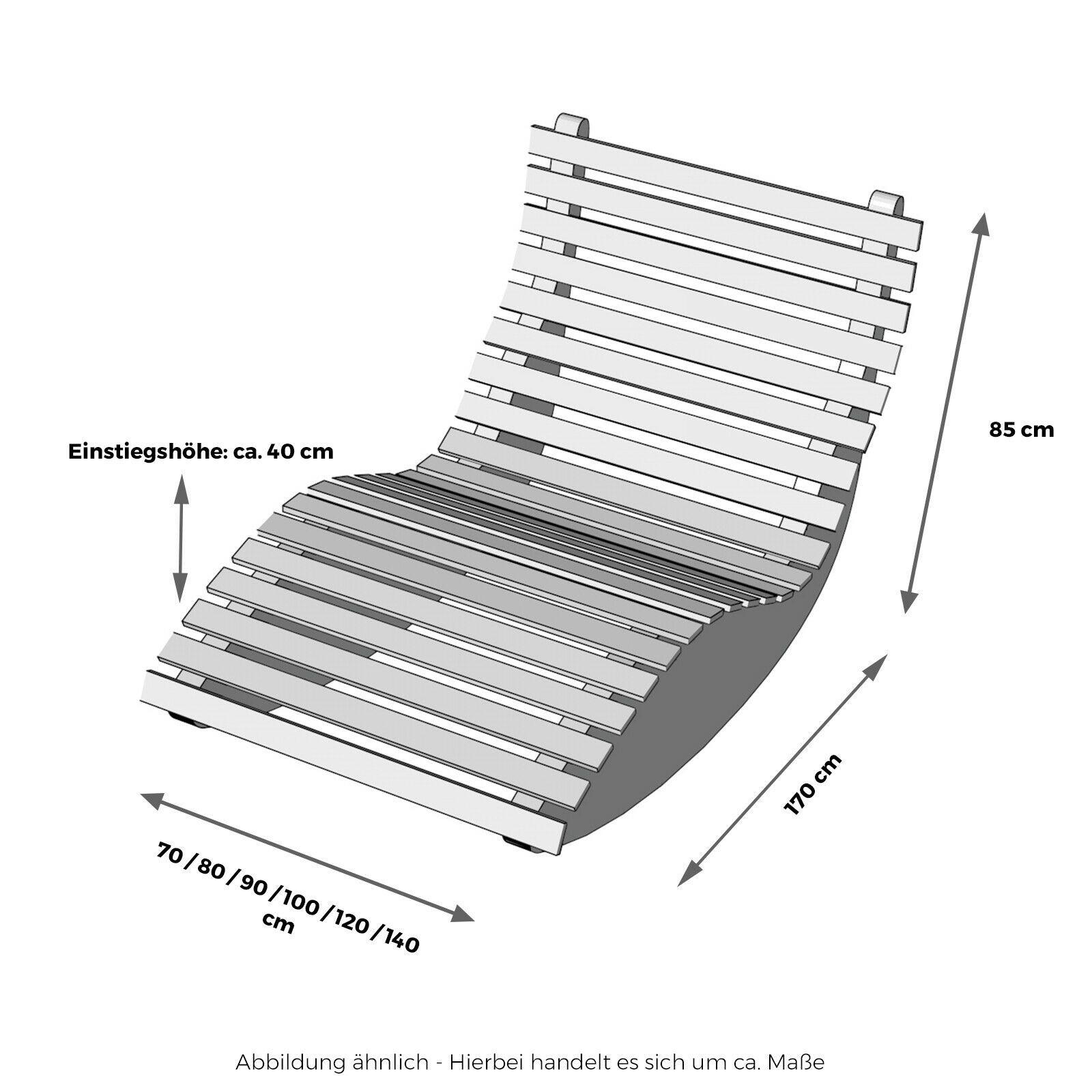 Lamellentur Kiefer Geschlossen 71 7 Cm X 49 4 Cm Cm X 2 1 Cm Kaufen Bei Obi