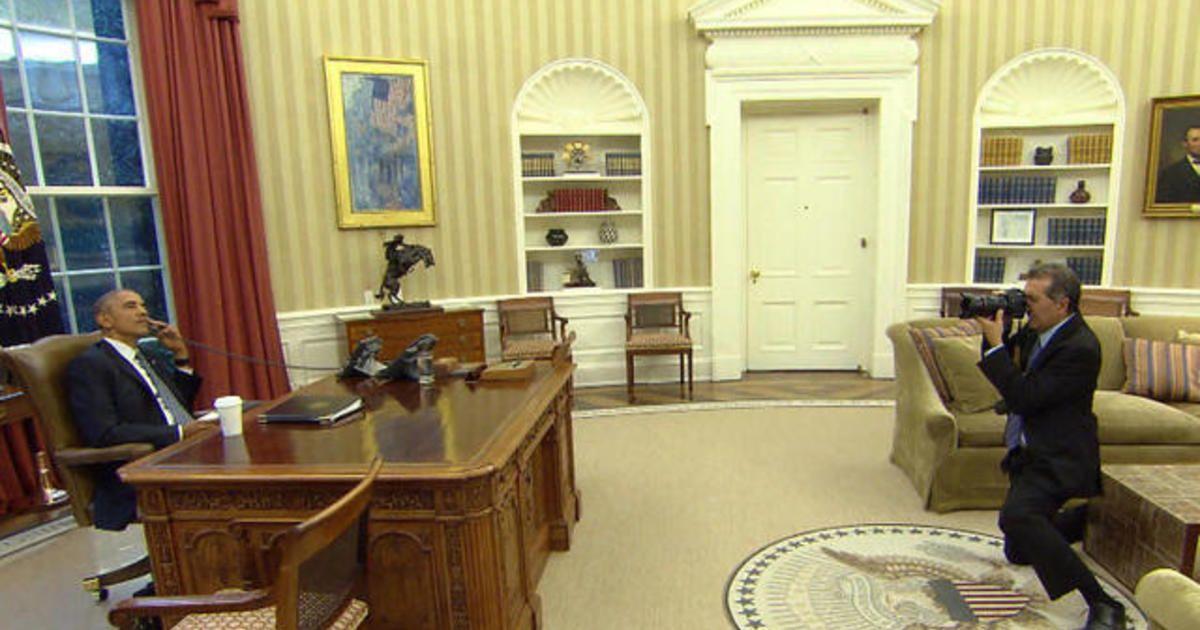 White House Photographer Pete Souza House White House American Photo