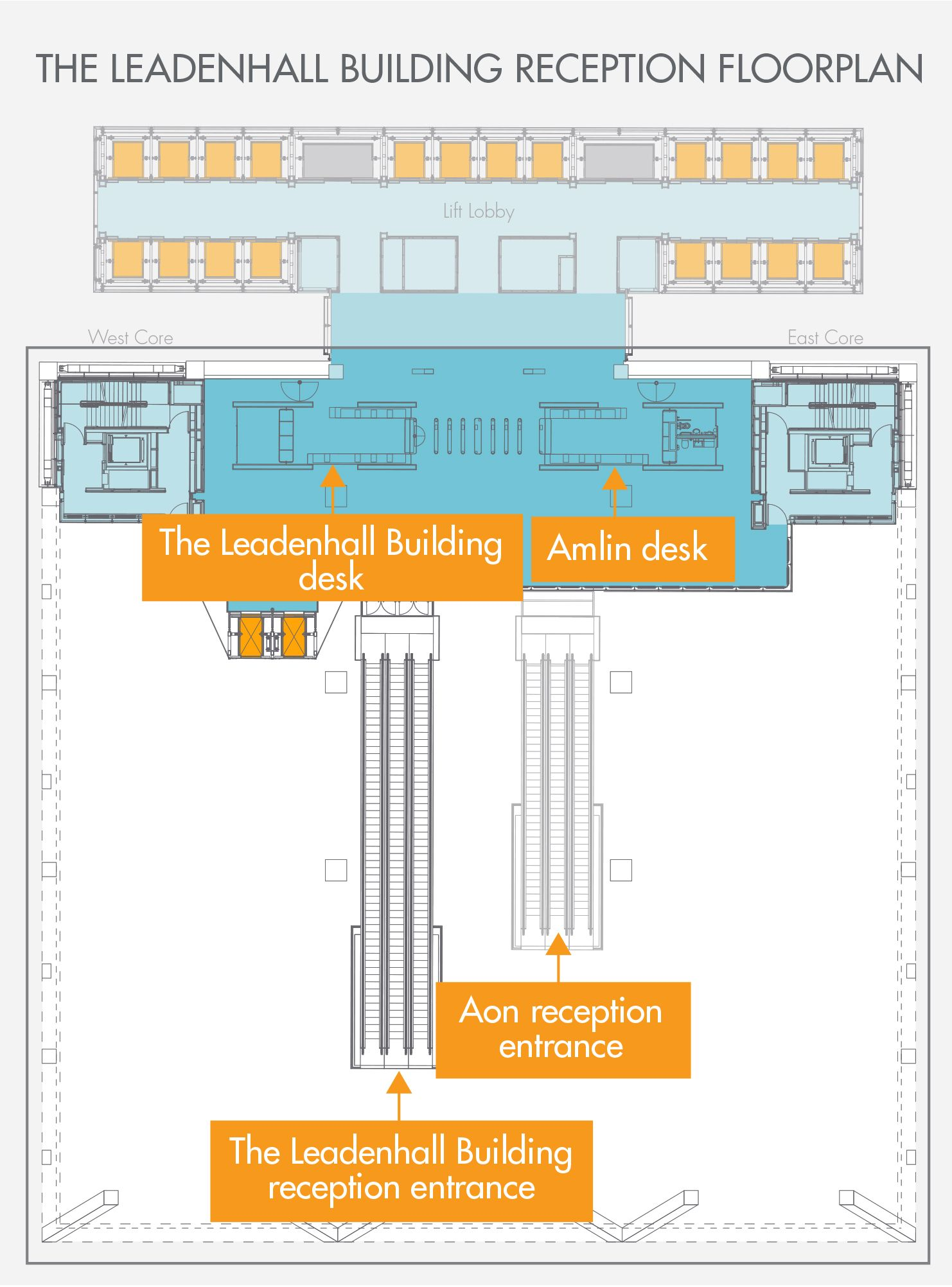 Image Result For The Leadenhall Building Site Plan Site Plan Building Floor Plans