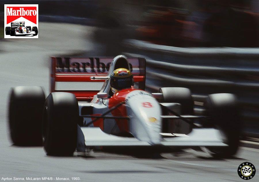 Imagem De Ayrton Senna Por Josemarianfsantos Ayrton Senna