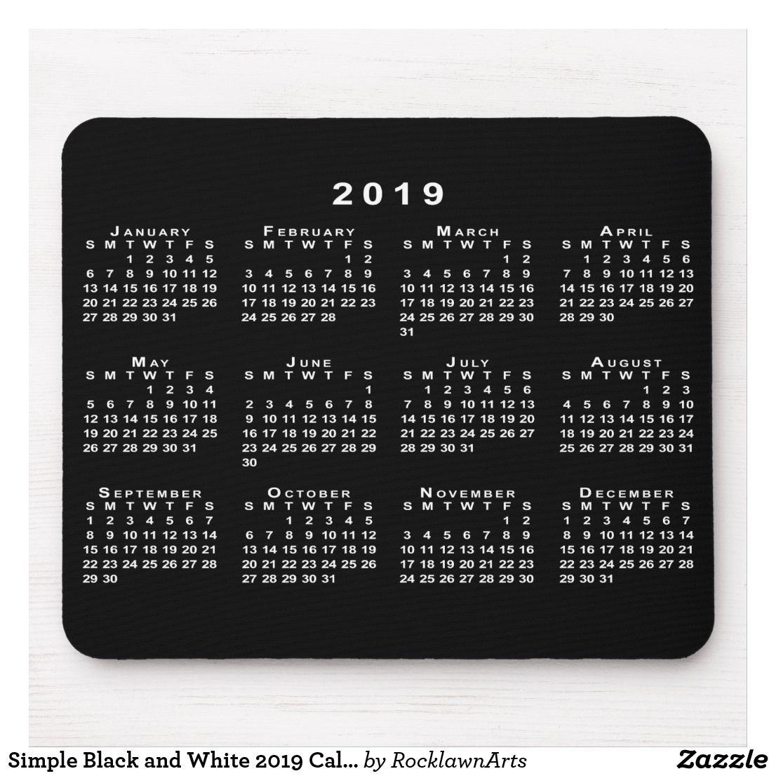 одета темно-красную календарь без цифр фото зависит ширины