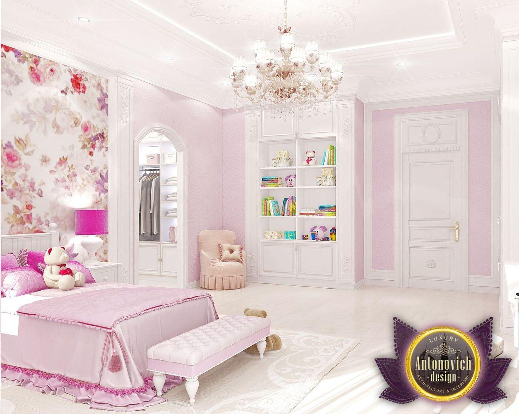 Best Katrina Antonovich Childrens Bedroom Design Google Search Kid Room Decor Childrens Bedrooms 400 x 300
