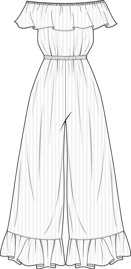 pin von yasemin auf kleidung  illustration mode kleidung