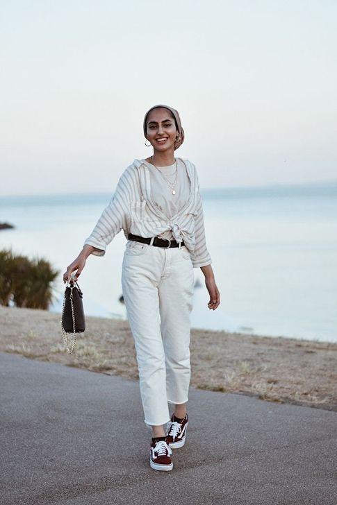 99 Stunning Summer Fashion Style Ideas For Women