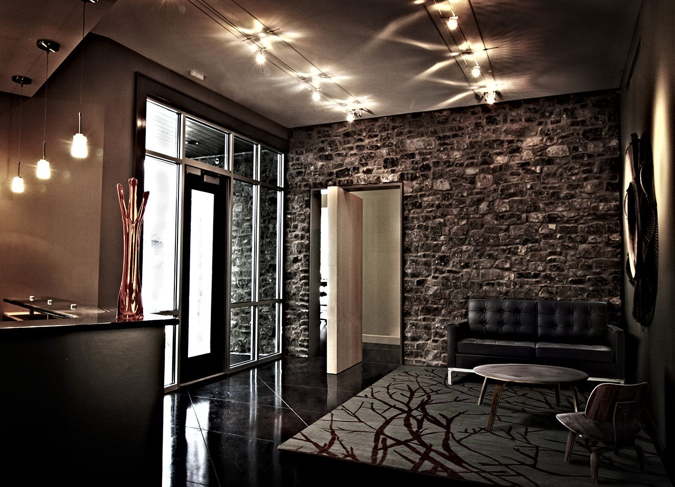law office design pictures. amazing ideas interior design office marvelous meeting room executive ideation research pinterest interiors law pictures a