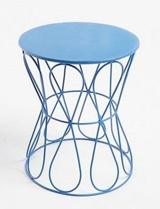 Surprising Great Compilation Of Design Y Items Under 50 Home Ibusinesslaw Wood Chair Design Ideas Ibusinesslaworg
