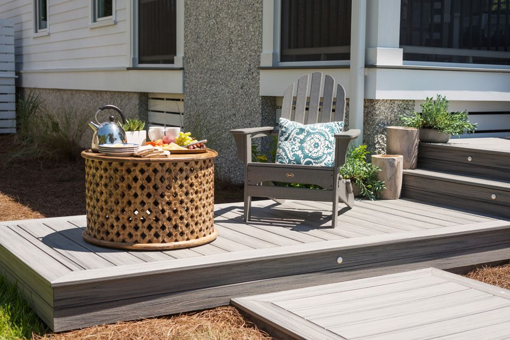 find this pin and more on discover your deck style