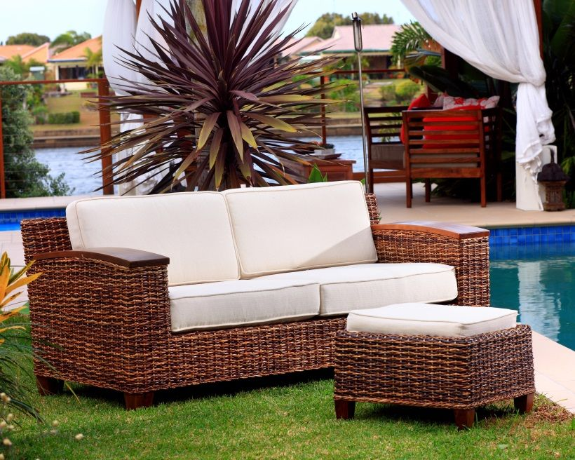 Zanzibar Lounge http://vastinterior.com.au/our-products/Patio/Patio ...
