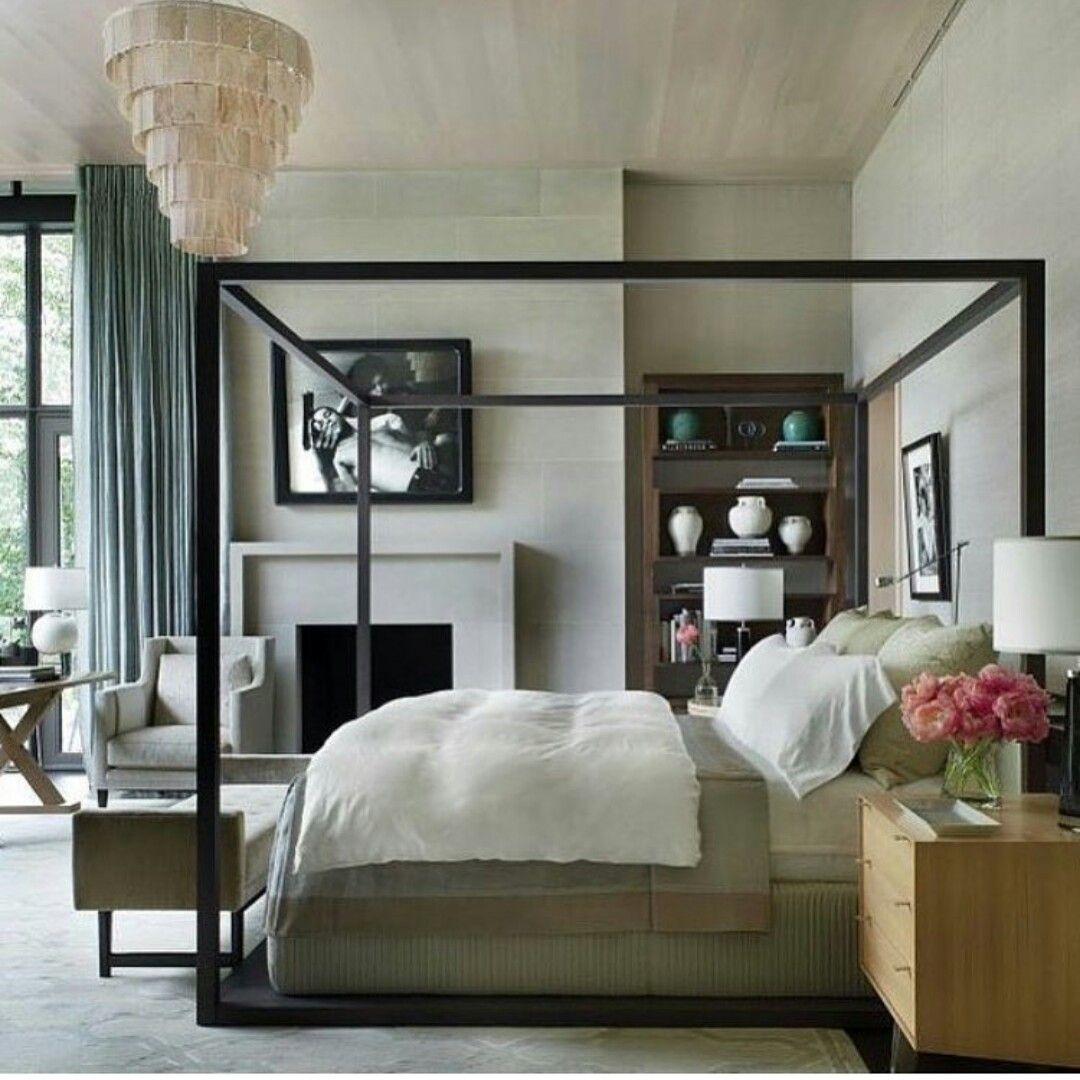 Master bedroom huge  Pin by Ashby Taylor on amazing room decor  Pinterest  Bedrooms
