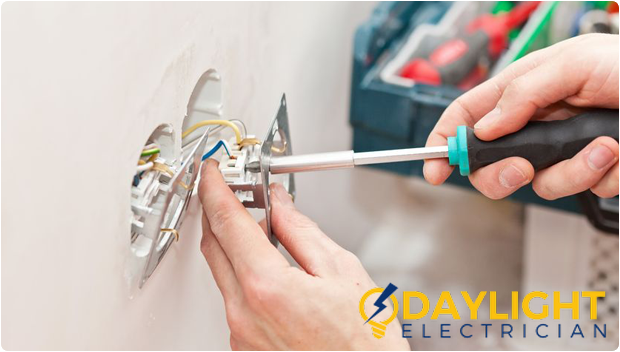 Electrical Troubleshooting Services Electrician Singapore Recommended Electrician Services Singapore Electrical Maintenance Electrical Troubleshooting Ceiling Fan Installation