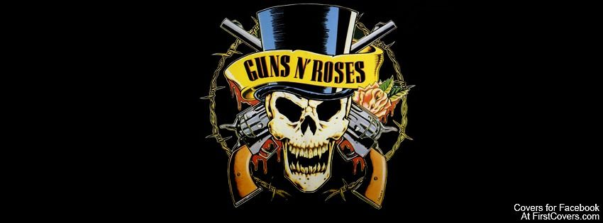 Pin By Leandra Ramos On Imagenes De Portada Para Tu Facebook Guns N Roses Guns And Roses Rock And Roll