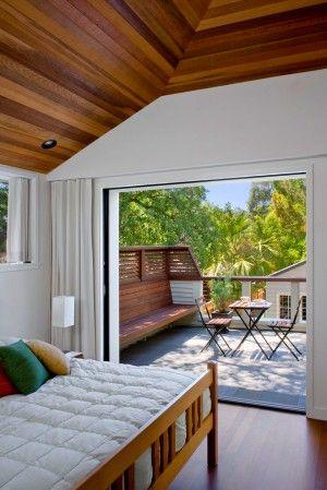 Planner 5d Ideas Balcony Design Small Balcony Design Contemporary Bedroom