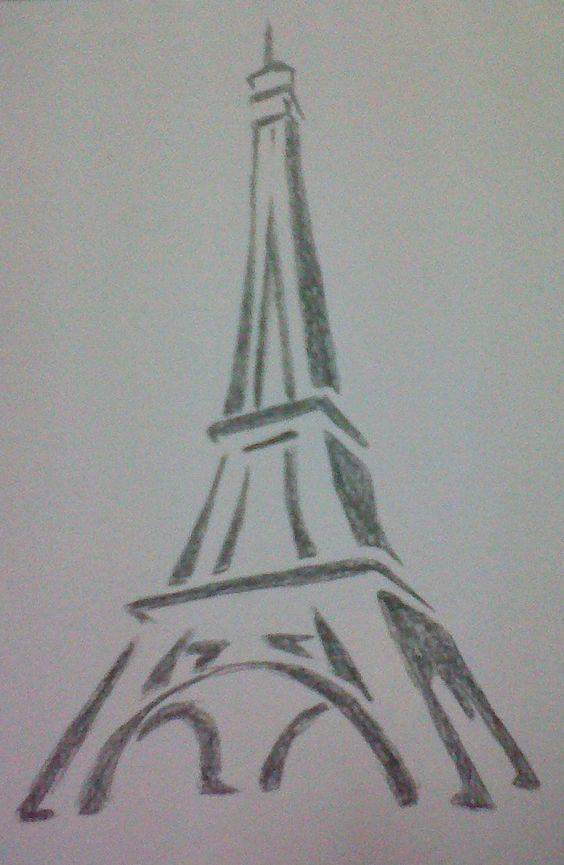 Image Result For Nice Drawings Easy Art Pinterest Drawings