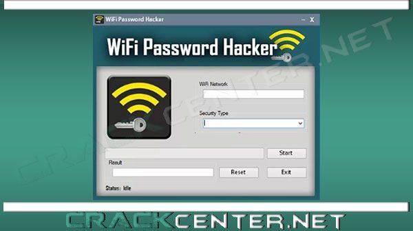 password breaker software free