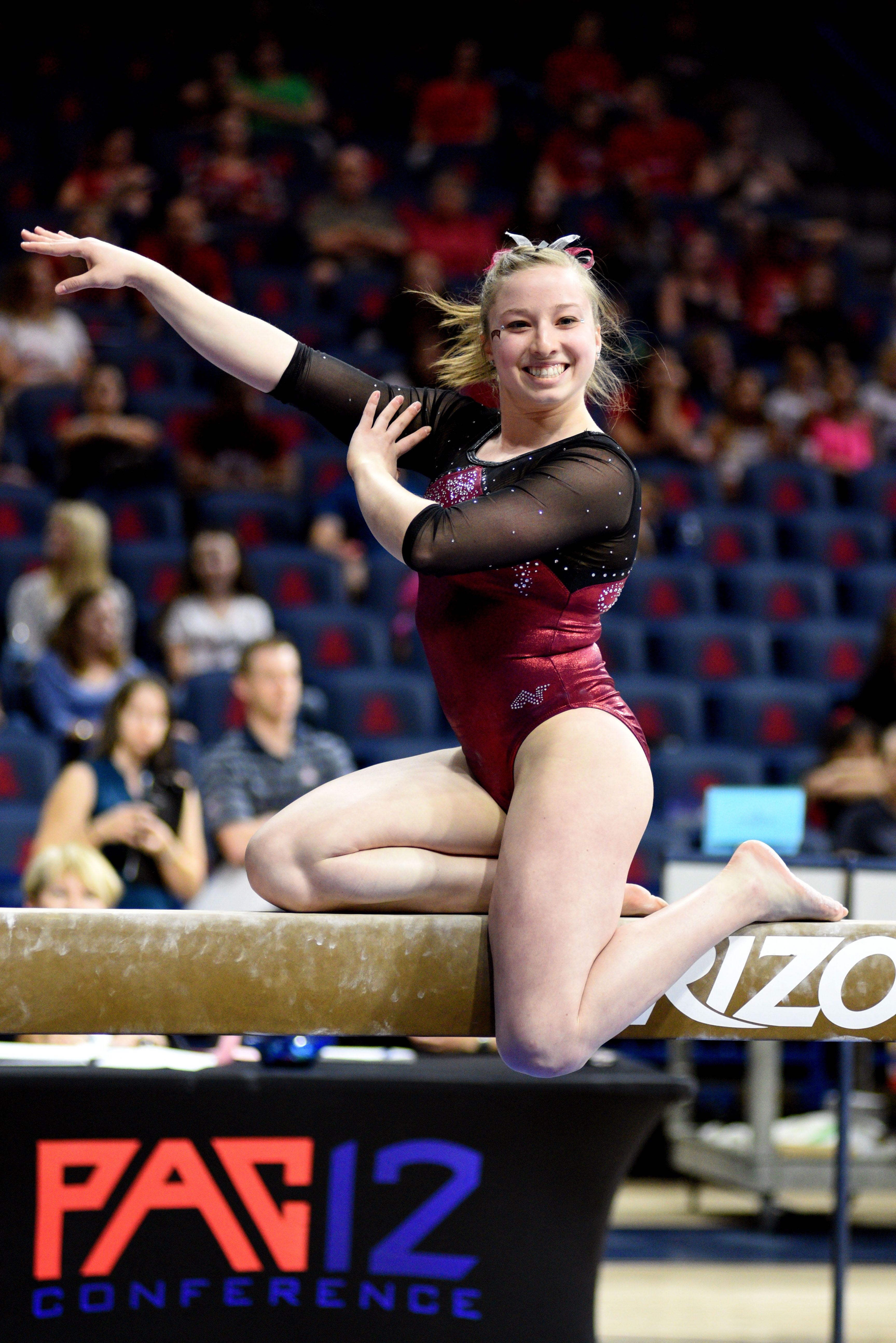 Winwin gymnastics - Gymnastics
