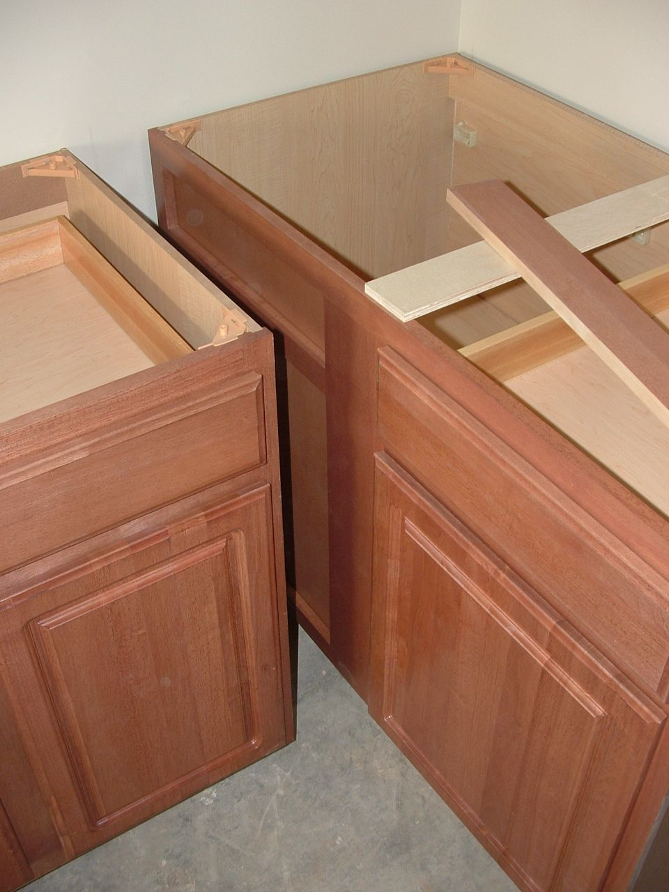 Kitchen Cabinet Filler Ideas Apartments In 2020 Kitchen Cabinets Refacing Kitchen Cabinets Wood Countertops