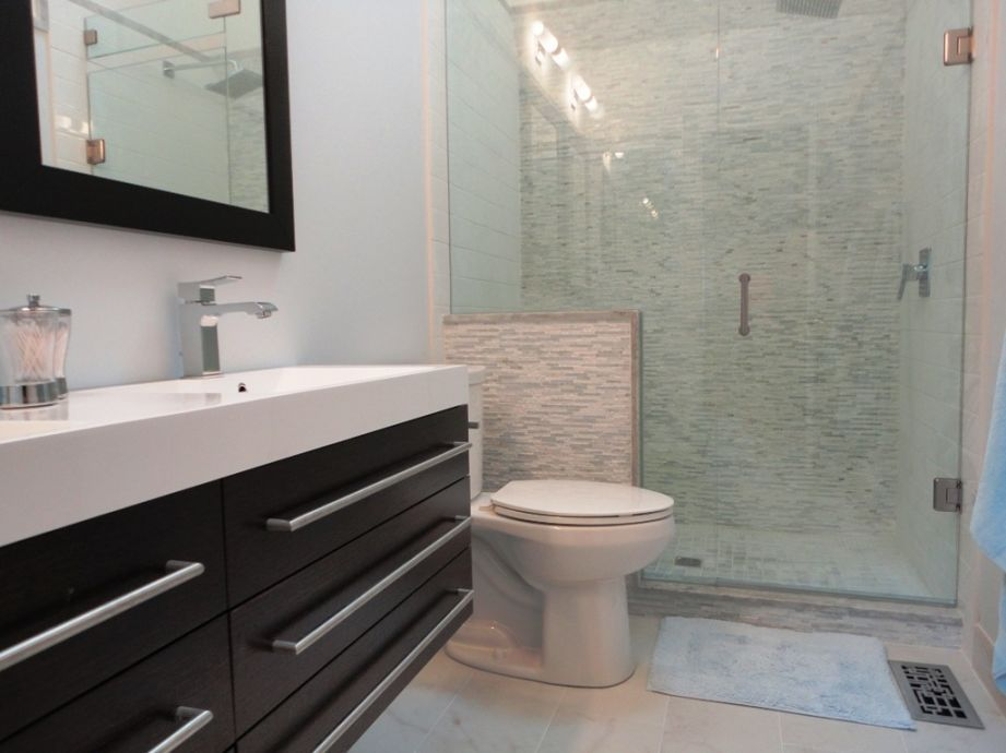 Bathroom Design Tool Home Depot Home Design Ideashome Design Ideas In 2020 Home Depot Bathroom Bathroom Shower Design Bathroom Design Tool