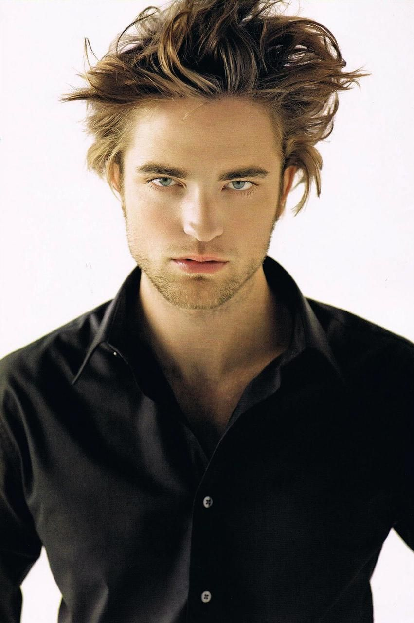 20 Hot Male Actors Under 30 In 2016 Male Actors Under 30 Robert Pattinson Young Mens Hairstyles