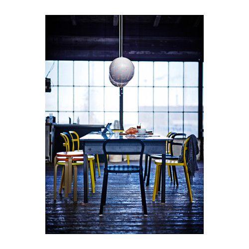 Mobili e Accessori per l'Arredamento della Casa | Ikea ps