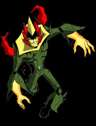 Swampfire | 5 Years later Wiki | FANDOM powered by Wikia