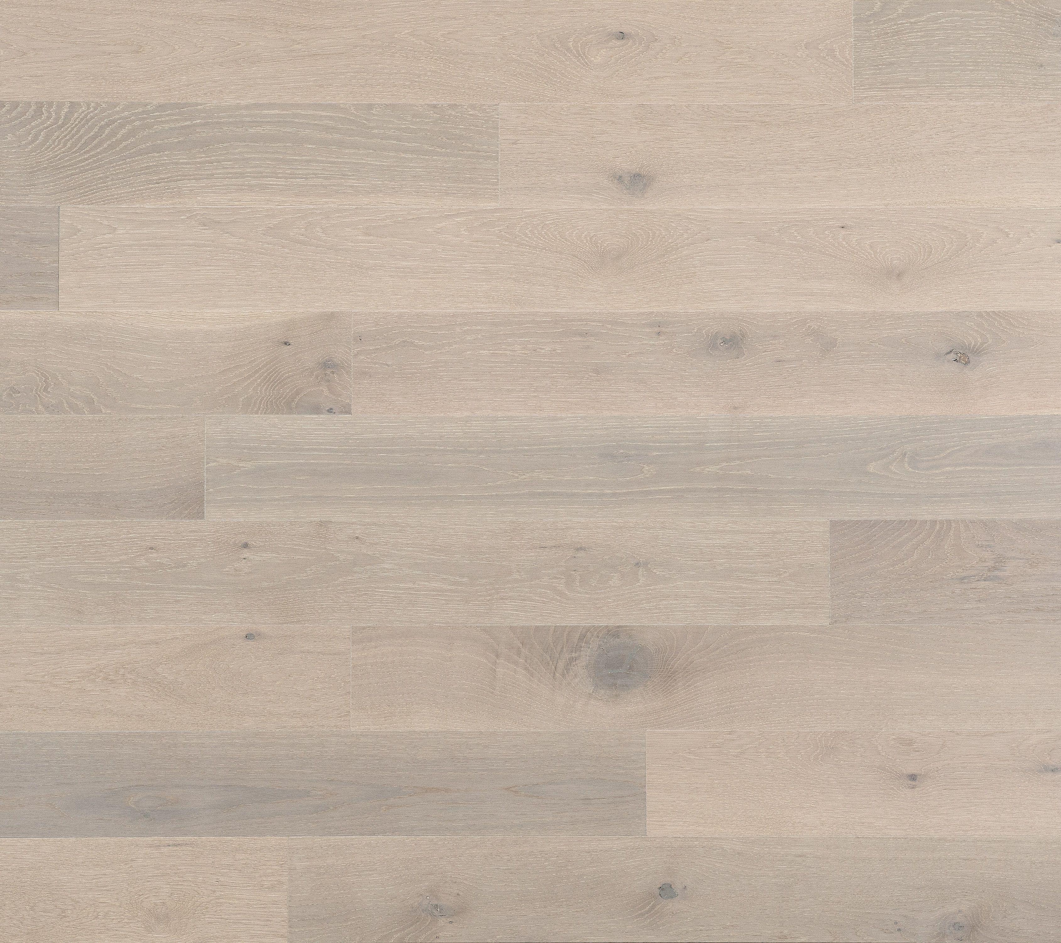 Mirage Hardwood Floors White Oak