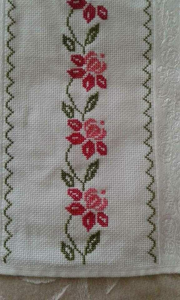 Pin von Seema Bankupalli auf Embroidery   Pinterest